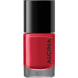 Alcina Make-up Nails Ultimate Nail Color Tango 030 1 Stk.