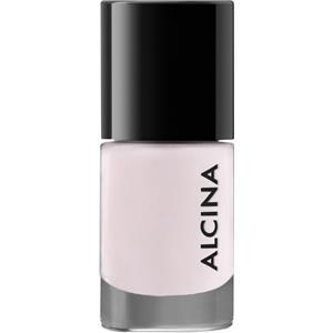 Alcina Make-up Nails Effective Nail Hardener 1 Stk.