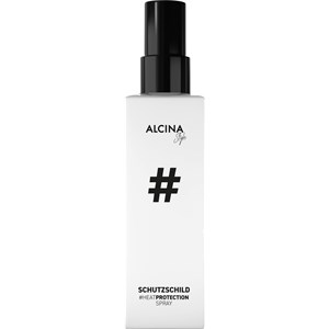 Alcina - Natural - Shield