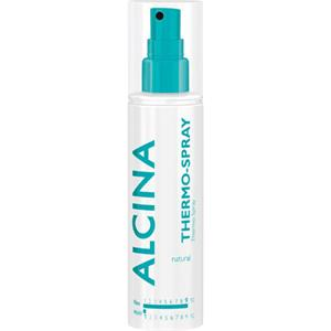 Alcina - Natural - Thermo Spray