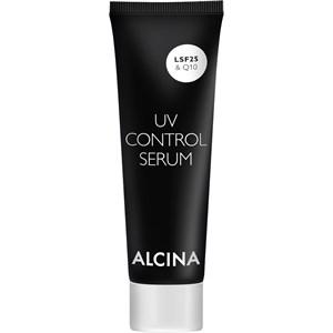 Alcina - No. 1 - UV Control Serum