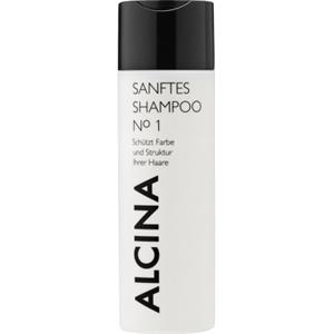 Alcina - No.1 - Gentle Shampoo No.1