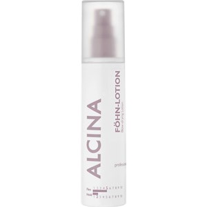 Alcina - Professional - Lotion thermo-coiffant