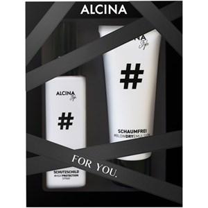 Alcina - Professional - Gift Set