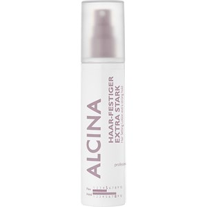 Alcina - Professional - Hair Setting Lotion Extra Strong Hold