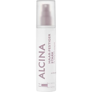 Alcina - Professional - Hair Setting Lotion Strong Hold