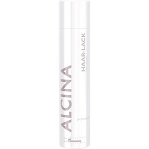 Alcina - Professional - Aerosol Hair Lacquer