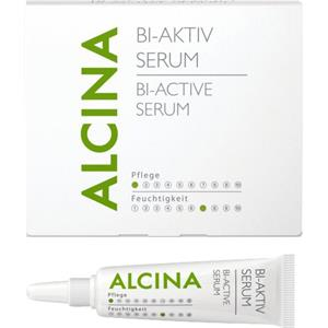 Alcina - Sensitiv - Bi-Aktiv-Serum