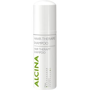 Alcina - Sensitiv - Haar-Therapie-Shampoo