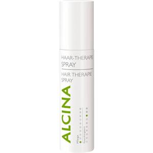 Alcina - Sensitiv - Haar-Therapie-Spray