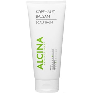Alcina - Sensitiv - Scalp Balsam