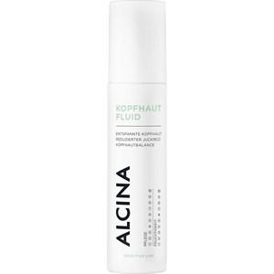 Alcina - Sensitiv - Kopfhaut Fluid