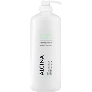 Alcina - Sensitiv - Sensitive Shampoo