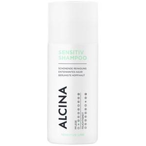 Alcina - Sensitiv - Sensitiv-Shampoo