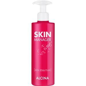 Alcina - Skin Manager - Skin Manager