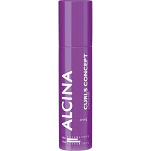 alcina-styling-strong-curls-concept-100-ml