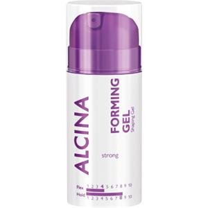 alcina-styling-strong-forming-gel-100-ml