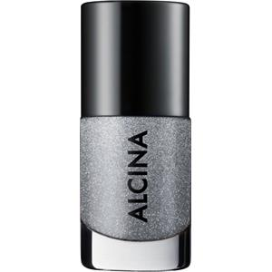 Alcina - Summer Look 2017 Summer Breeze - Ultimate Nail Colour