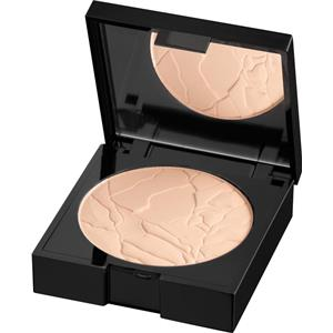 Make-up Teint Matt Sensation Powder Light 1 Stk.