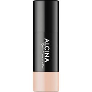 Alcina - Complexion - Quick Correction Pen