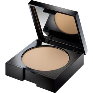 Alcina - Teint - The Power of Light Matt Contouring Powder