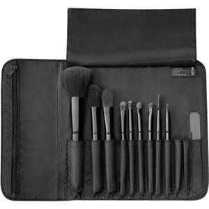 Alcina - Tools - Brush set with brush bag