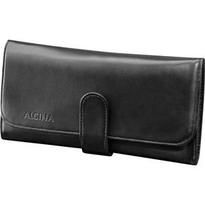 Alcina - Tools - Brush Bag