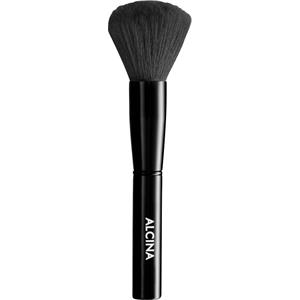 Alcina - Tools - Powder brush