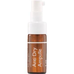Alcina - Dry Skin - Anti Dry Ampoule