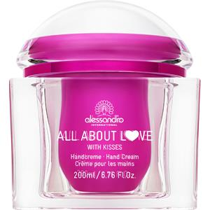 alessandro-pflege-all-about-love-handcreme-with-kisses-200-ml
