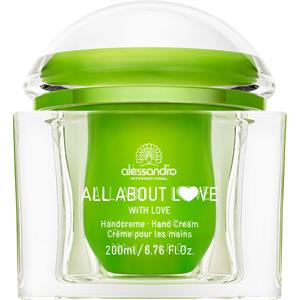 alessandro-pflege-all-about-love-handcreme-with-love-200-ml