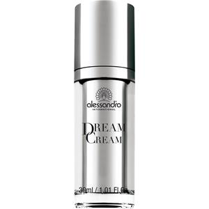 alessandro-pflege-dream-line-dream-cream-tiegel-100-ml
