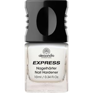 Alessandro - Express System - Express Nail Hardener