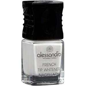 Alessandro - French Style - French Tip Whitener
