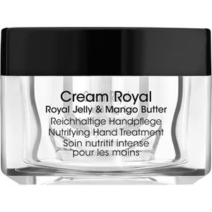 alessandro-pflege-hand-spa-age-complex-cream-royal-50-ml