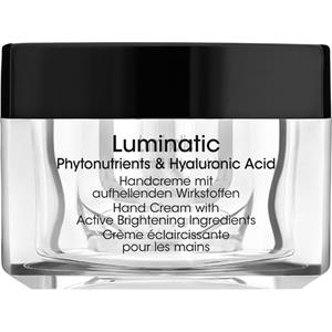 Alessandro - Hand!Spa - Age Complex Luminatic Cream