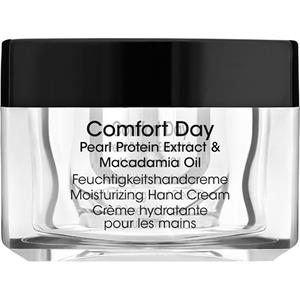 alessandro-pflege-hand-spa-comfort-day-50-ml
