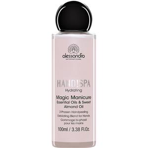 alessandro-pflege-hand-spa-hydrating-magic-manicure-100-ml