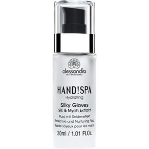 alessandro-pflege-hand-spa-hydrating-silky-gloves-30-ml