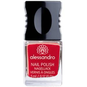 Alessandro - Nagellack - Colour Explosion Nagellack