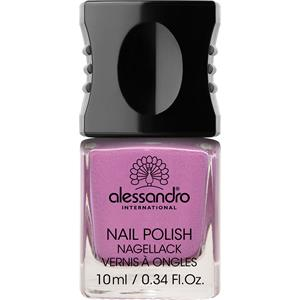 alessandro-make-up-nagellack-colour-explotionnagellack-nr-186-dollhouse-10-ml