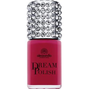 Alessandro - Nail polish - Dream Polish