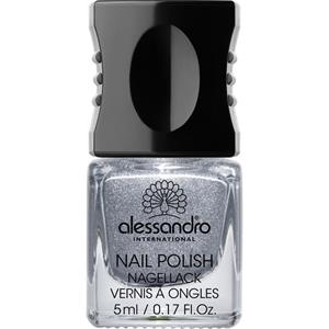 Alessandro - Nail polish - Fashion Clubbing Nail Polish