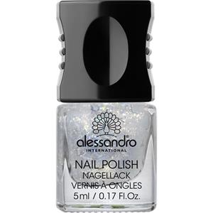 Alessandro - Nagellack - Fashion Clubbing Top Coat