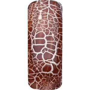 Alessandro - Nail polish - Go Magic! Croco Glam