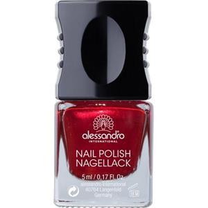 Alessandro - Nail polish - Look Catch me!