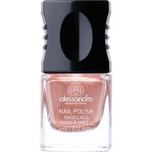 Alessandro - Nail polish - Prêt-à-porter Nail Polish