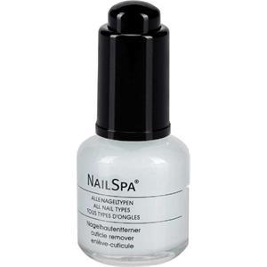 alessandro-pflege-nail-spa-cuticle-remover-15-ml