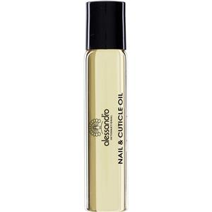 Alessandro - Nail Spa - Nail & Cuticle Oil