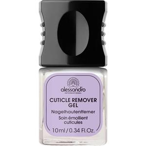 Alessandro - Nail Spa - Cuticle Remover